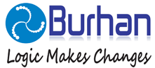 Burhan || Complete IT Solutions